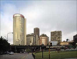 20131013141sc_Buenos_Aires