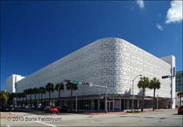 20131006024sc_FL_Miami6th_St