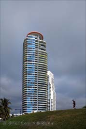 20141209031sc_Miami_Beach_South_Pointe_ref2
