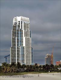 20141209057sc_Miami_Beach_South_Pointe_ref2