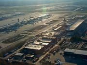 20071020282_02_Dulles_airport